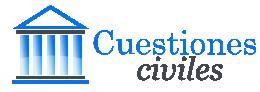 www.cuestionesciviles.es